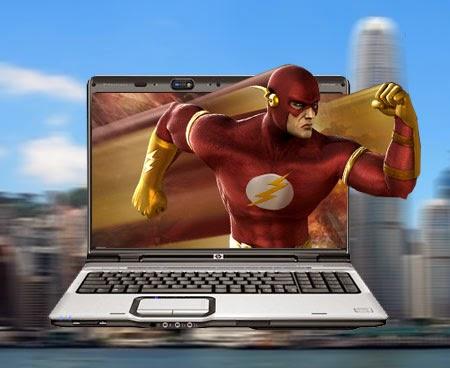 Ve-sinh-bao-duong-laptop