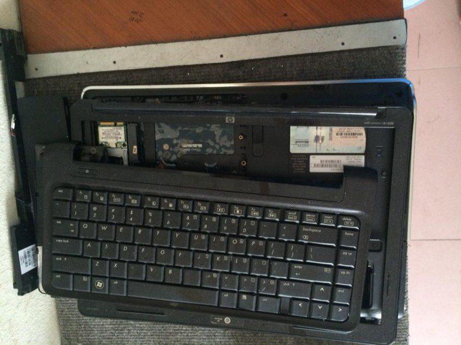 bàn phím laptop sinh vien hà đông