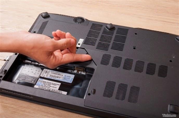 thay-o-cung-laptop-1