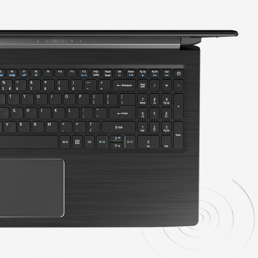 Acer Series 5