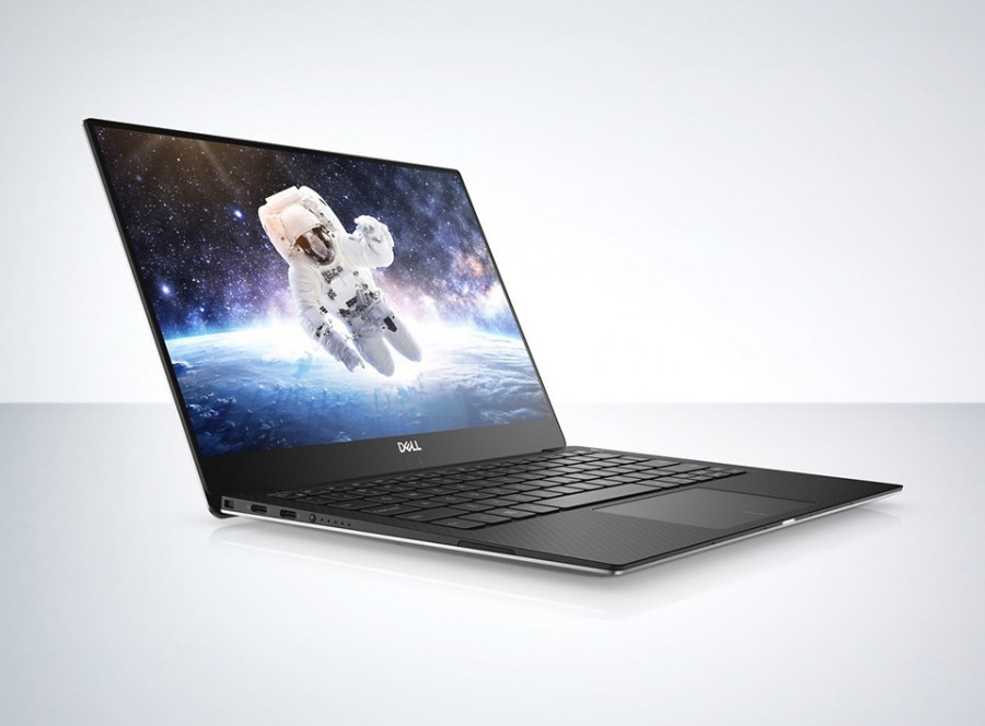 Dell-XPS-13-2
